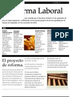 reforma-laboral-2012-resumen.pdf
