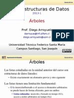 5-Arboles.pdf