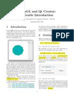 TutorialOpenGL_and_Qt_Creator.pdf