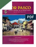 """""""Miss Cerro de Pasco"""
