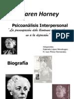 Karen Horney1