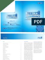 Tax Planner 2013-14