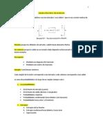 Codificación de canal25.pdf