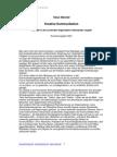 (Ebook - German) - Nlp - Marwitz, Klaus - Kreative Kommunikation