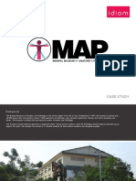 MAP Casestudy 231112