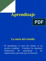 2. Aprendizaje_Efectivo