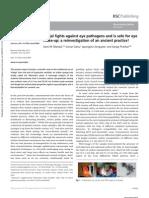 Kaajal.pdf