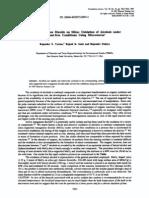 solventFreeCarpets.pdf