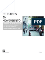 spanish_cities_on_the_move.pdf