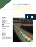 Hacia un mejoramiento de la producción.pdf