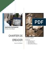 Charter EReader