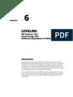 Leveling.pdf