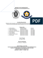 Referat Forensik - Akreditasi Rumah Sakit.docx