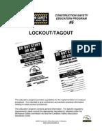 6-LockoutTagout