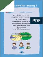 Livre Francais 4