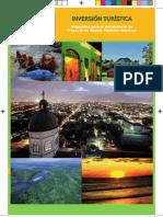 Folleto Inversin Turistica FINAL Para Impresin 15-Agosto-2011