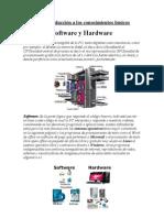 Breve introducción a los conocimientos básicos.pdf