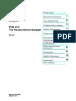 HB_PDM_V52_s