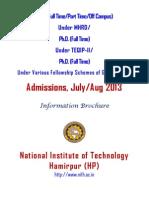 phd_july2013.pdf