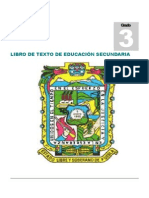 LIBRO DE TEXTO, VERSIÓN REVISADA.doc