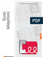 BT-schem-telephonique.pdf