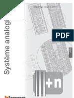 BT-schem-analogique.pdf