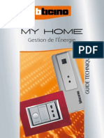 MH-gestionenergie.pdf