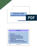 Proteccnt2.pdf
