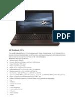 Best Laptops to buy.docx