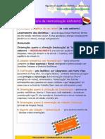 Boletim Figueira Consultores - abril/09
