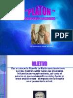 EXPOSICION DE PLATON (S).ppt