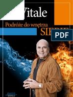 J. Vitale - Podróże Do Wnętrza Siebie (Pełna wersjal 269 str)