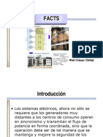 11facts.pdf