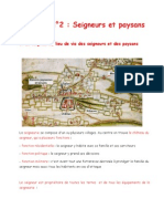 Paysansetseigneurs-1.pdf