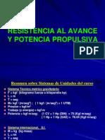 Version_12_____RESISTENCIA_Y_PROPULSIËN_3