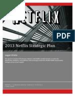 Final Strategic Report