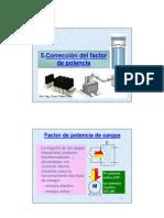 5factor pot.pdf