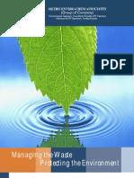 Cl Environmentmanagementservice