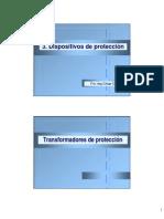 3dispositivos.pdf