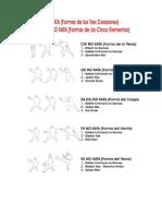 Cinco Elementos.pdf