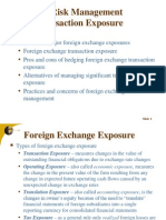 FX_Risk_Hedging.ppt