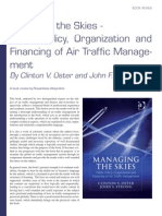 44 Book Review Managing-The-Skies Abeyratne