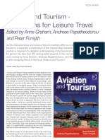 44 Book Review Aviation-And-Tourism Devriendt