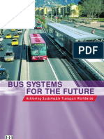 9264198067 Bus Systems for the Future Achieving Sustainable Transport Worldwide.pdf