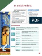 CCSS_corta_2ESO_interior-1.pdf
