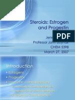 Steroids JenniferKettel