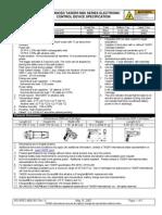 RD-SPEC-M26-001_K