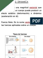Clase_fuerzas.pdf Apuntes de Ayuda