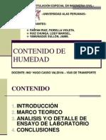 Expo Contenido Humedad-4