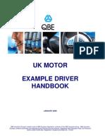 Example-Driver-Handbook-Jan08.pdf